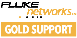 fluke_network