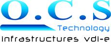 OCS Technology