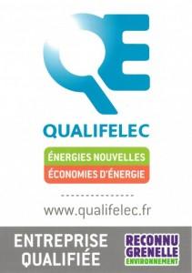 logo_qualifelec_grenelle_de_lenvironnement